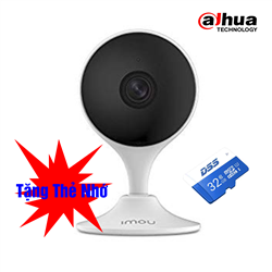 Camera wifi IPC-C22EP-imou
